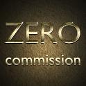 직장인 신용대출 100% 성공하기(은행, 캐피탈) icon