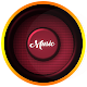 Music Player & MP3 Player Pro apk