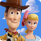 Toy Story Drop! – You've got a friend in match-3! icon