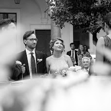 Wedding photographer Giulia Angelozzi (GiuliaAngelozzi). Photo of 13.10.2017