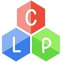 Creative Lessons Planner icon