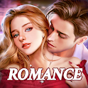 Romance Fate: Stories and Choices icon