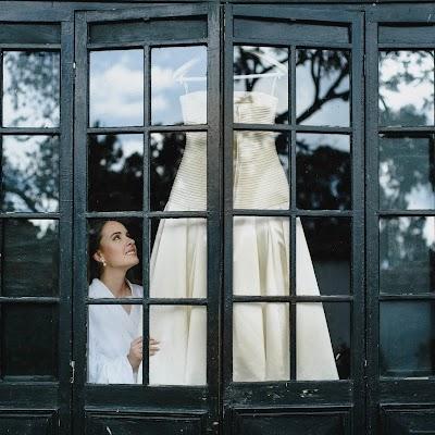 Fotógrafo de bodas Ney Sánchez (neysanchez). Foto del 01.01.1970