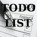 Todo_List icon