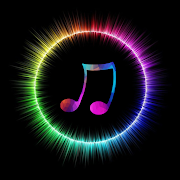 MP3 Player - Music Player & Ringtone Maker