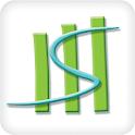 MoneyStream icon