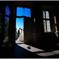 Wedding photographer Igor Link (IgorLink). Photo of 06.08.2013