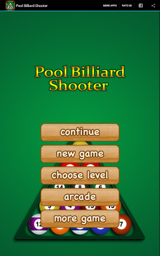 無料体育竞技Appのビリヤードのボールを撃ちます|記事Game