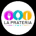 La Prateria - Cucina Italiana, Indiana e Pizza icon