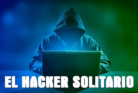 The Lonely Hacker Mod
