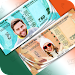 New Currency Note Photo Frame / Money Photo Frame icon