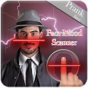 Face Mood Scanner Prank icon