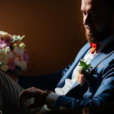Свадебный фотограф Мария Латонина (marialatonina). Фотография от 25.07.2017