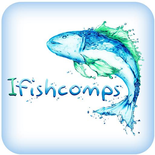 iFishComps
