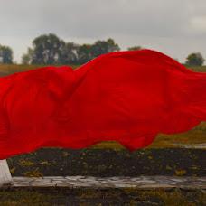 Wedding photographer Kirill Rudenko (rudenkokirill). Photo of 20.02.2014