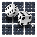 Sudoku: Mind Games icon