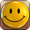 Funny SMS Ringtones HD icon
