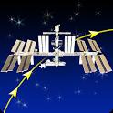 SightSpaceStation AR PRO icon