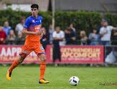 'KVO gaat scouten bij beloften Gent'