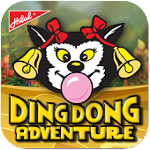 Ding Dong Adventure