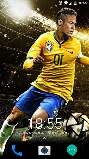 Neymar Wallpaper Njr11 Football World Cup 2018 Apk Download Apkpure Co