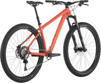 Salsa 2019 Timberjack 29er SLX Mountain Bike alternate image 1