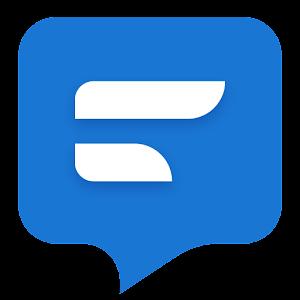 Textra SMS icon