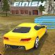 Car Drive 2018 (game)