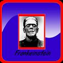 Frankeinstein icon