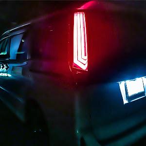 ヴォクシー ZRR85W 4WD 30年式のカスタム事例画像 NishiYanさんの2018年12月16日21:24の投稿