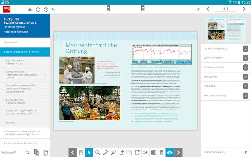 BiBox 2.0  screenshots 6