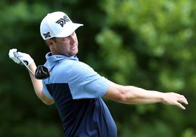 Âgé de 33 ans, un ex 17e mondial prend congé du PGA Tour pour soigner sa dépression et son alcoolisme