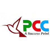 PCC A Success Point