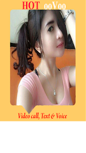 Download Hot ooVoo Live Video Chat For PC Windows and Mac APK 1 0