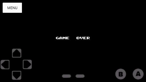 Ultra NES Emulator