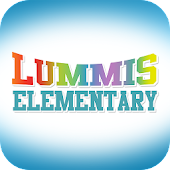 William R. Lummis Elementary School