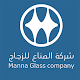 Manna Glass for PC-Windows 7,8,10 and Mac