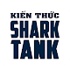 Download Kiến thức Shark Tank: Kiến thức kinh doanh Startup For PC Windows and Mac