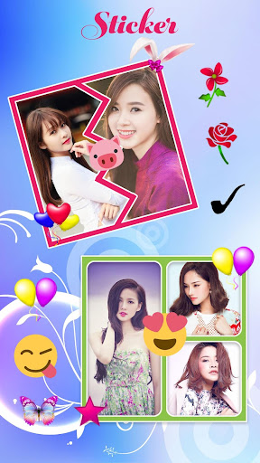 photo collage 1.5 2