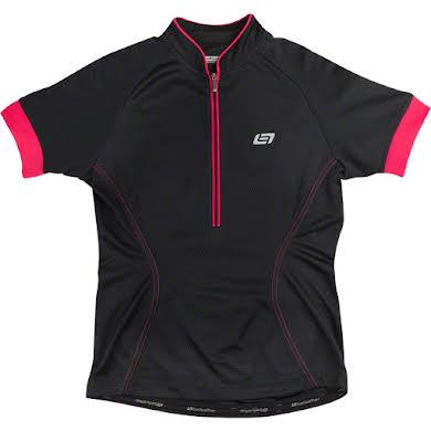 Bellwether Flair Women's Short Sleeve Jersey