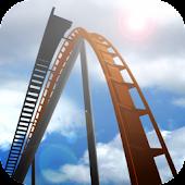 Ultimate Coaster APK download
