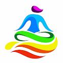 Shaman Senses icon