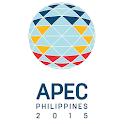 APEC WE 2015 Fora