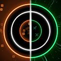 Inex icon