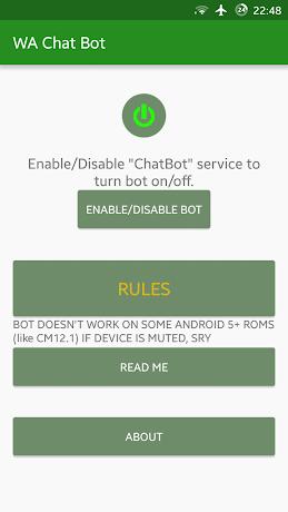 AutoResponder for Whatsapp Pro 9.5 APK