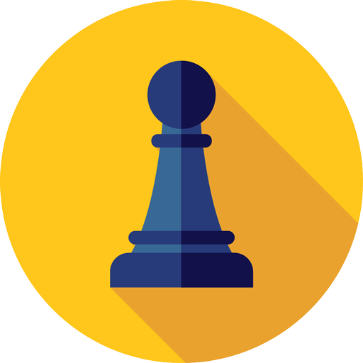 Chess Bluetooth Pro Multiplayer Online