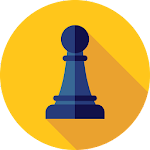 Chess Bluetooth Pro Multiplayer Online 1.22