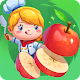 Download Super City: Chef World For PC Windows and Mac