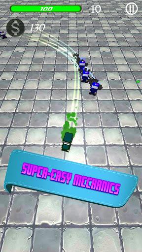 Cops Hot Pursuit 1.0 androidappsheaven.com 1