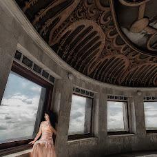 Wedding photographer Wilson Twl (wilsontwlmaster). Photo of 12.10.2015